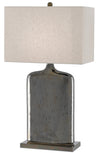 Musing Table Lamp by Currey and Company 6000-0094