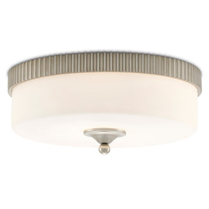 Bryce Flush Mount by Currey and Company 9999-0052
