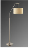 "72"" Dinsmore Floor Lamp"