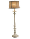 "60"" Summerland Floor Lamp"