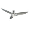 Morpheus III Ceiling Fan FR-W1813-60L-AS Modern Forms Fans