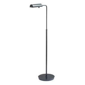 Generation Collection Floor Lamp Granite