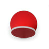 Gravy Wall Sconce - Matte Red - Hardwire Version GRW-S-MWT-MRD-HW