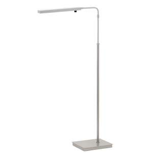 Horizon LEDZ Task Floor Lamp
