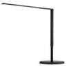 Lady7 Desk Lamp (Metallic Black) L7-MBK-DSK