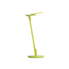 Splitty Desk Lamp, Matte Leaf Green SPY-W-MLG-USB-DSK