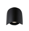 BLINC 7IN OUTDOOR SCONCE 3000K