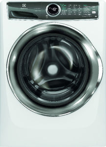 Electrolux Front Load Steam Washer 4.4 Cu. Ft.
