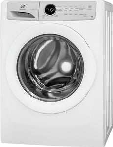 Electrolux Front Load Washer 4.3 Cu. Ft.