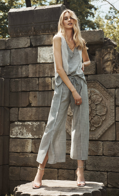 amazing grey new fashion collection spring summer 2020