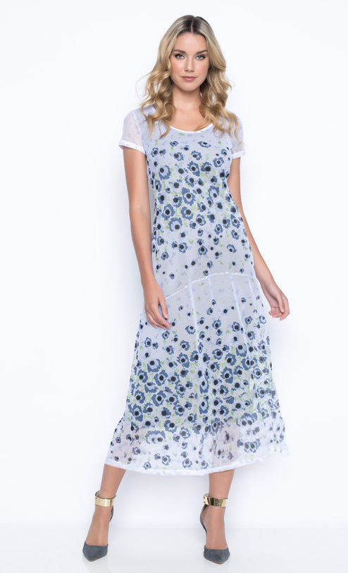 queen of blue new fashion collection spring summer 2021