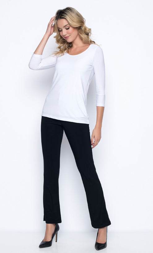 everyday styles modern essentials everyday looks - easy comfortable styles always in stock