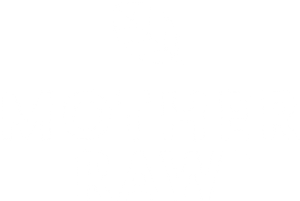 Mother Raw Canada