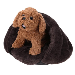 WInter kennel Pet Bed