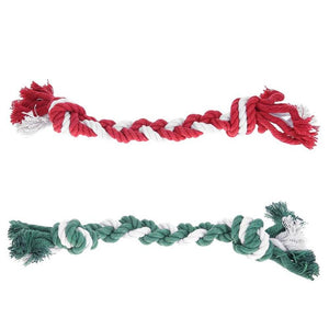 Cotton Rope Toys for Puppys