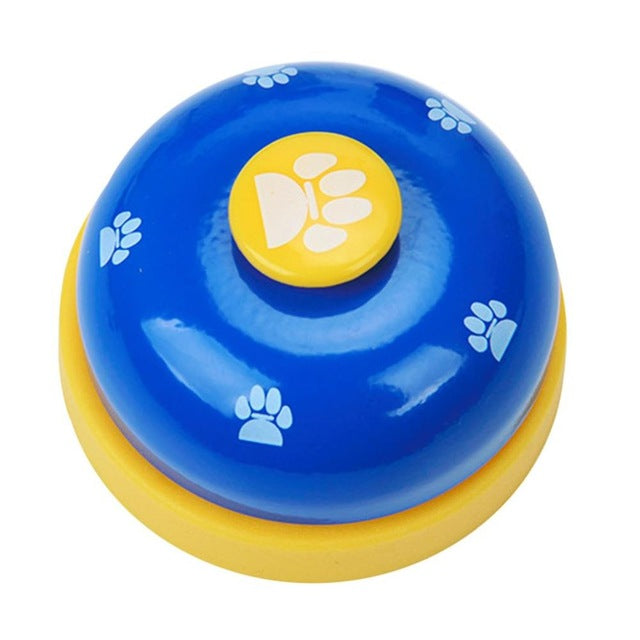 Pet Training Bowls