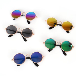 Cool looking Pet Sunglasses