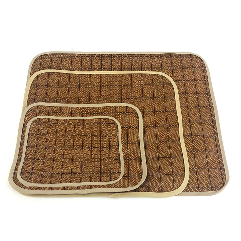 Breathable Pet Cooling Mat