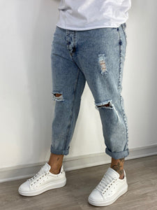 Jeans 20205