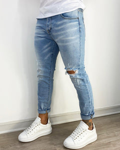 Jeans 6580