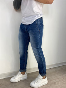 Jeans 923 T/A
