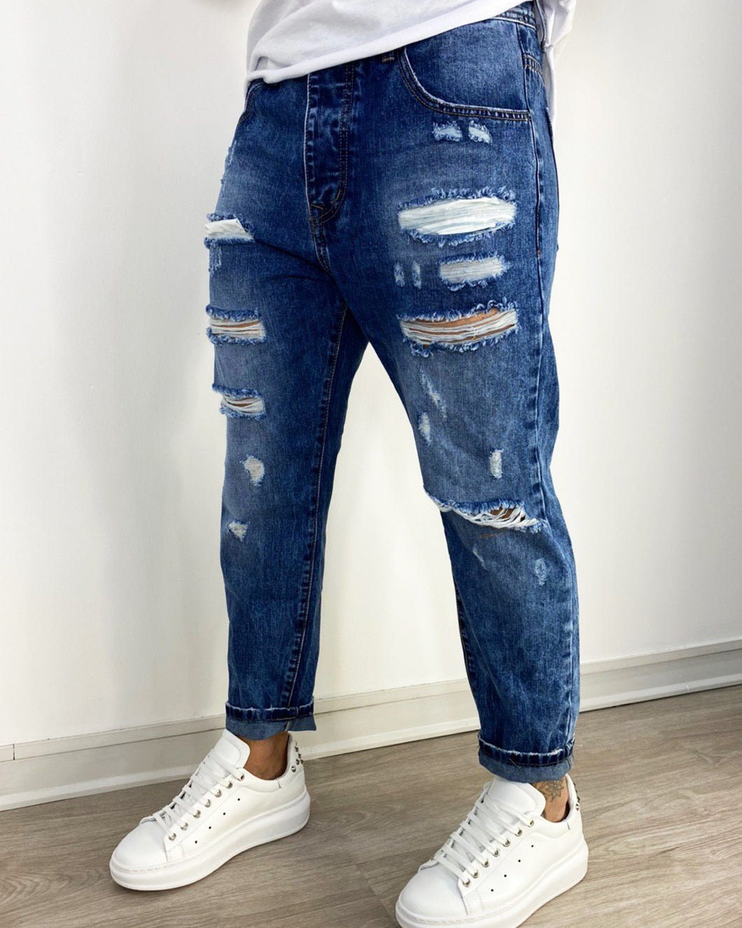 Jeans 938