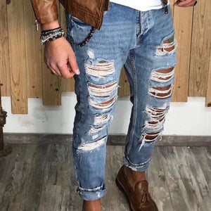 Jeans 0111