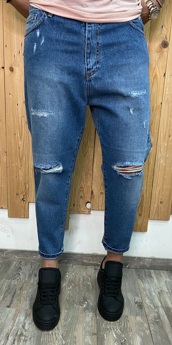 Jeans 070