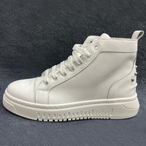 Sneakers AR66 Bianco