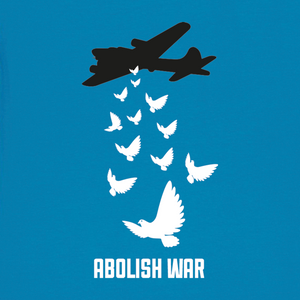 Abolish War
