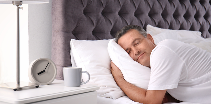 Sleep & the Immune System: What Every Person Should Know