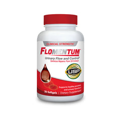 Flomentum (1 month supply)