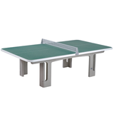 Butterfly B2000 Concrete 30RO Table Tennis Table