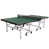 Butterfly Octet 25 Indoor Table Tennis Table