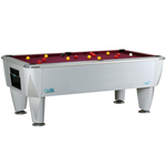 SAM Leisure Atlantic Champion Pool Table 6ft Slate