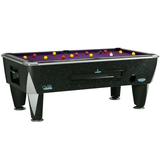 SAM Leisure Atlantic Coin-Operated Pool Table 7ft
