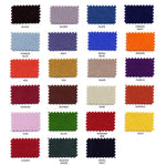 Cry Wolf Slate Bed Pool Table Cloth Colour Swatch