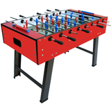 FAS Smile Football Table
