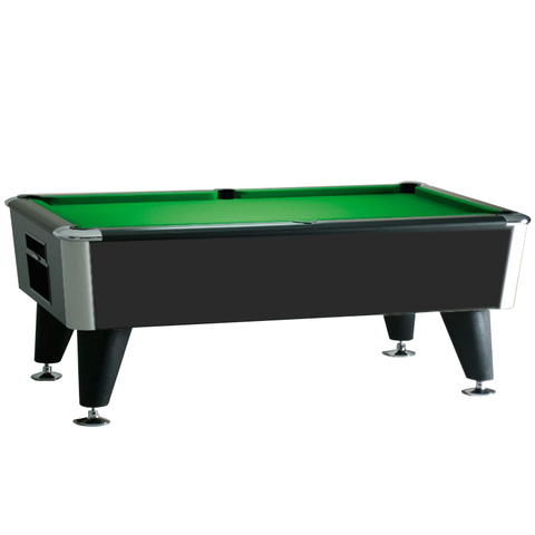 SAM Leisure Infinity Champion Pool Table 7ft Slate