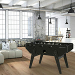 Debuchy Le Specialist Trad Football Table
