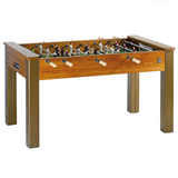 SAM Leisure Linares Home Football Table
