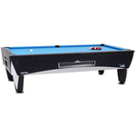 SAM Leisure Magno Pro Coin-Operated Pool Table 9ft