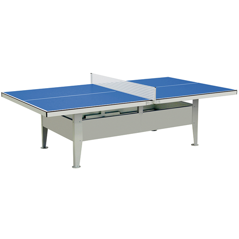 Mightymast Institution Waterproof Outdoor Table Tennis