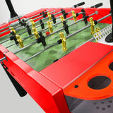SAM Leisure Supra Coin-Operated Football Table