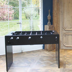 Debuchy T11 Football Table