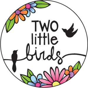 Two Little Birds Boutique