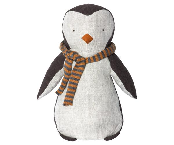 Maileg - Penguin Boy - Two Little Birds Boutique