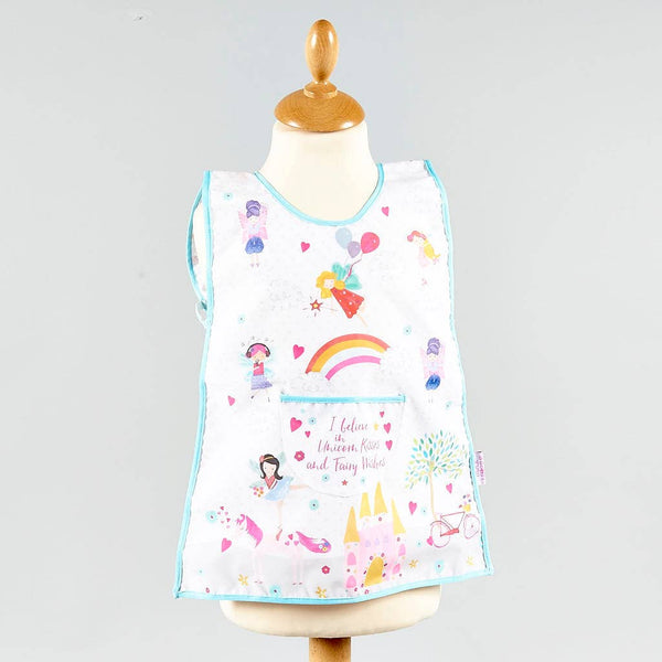 Floss and Rock - Fairy Unicorn Smock