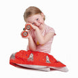 Tender Leaf Toys - Safari Binoculars - Two Little Birds Boutique