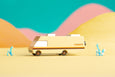 Candylab - Wooden Yosemite RV - Two Little Birds Boutique